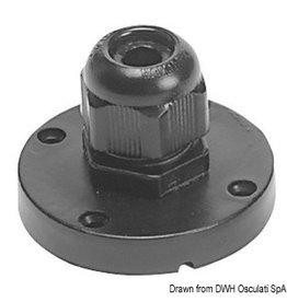 Osculati kabeldoorvoer 4-8mm