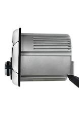 Aquatic AV GP1 Gauge Stereo Powerful Waterproof Stereo