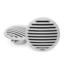 "Aquatic AV Waterproof Speakers Economy 6.5"""