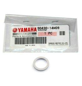 Yamaha Carterplug pakking Yamaha F8 t/m F200