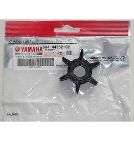 Yamaha Yamaha impellers