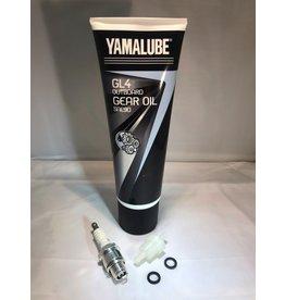 Yamaha Onderhoudsset Yamaha 4AC / 4BC / 5C
