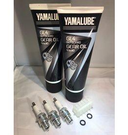 Yamaha Onderhoudsset Yamaha 30H
