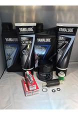 Yamaha Onderhoudsset Yamaha F30B / F40F