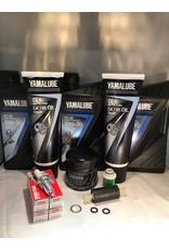 Yamaha Onderhoudsset Yamaha F50F / F50H
