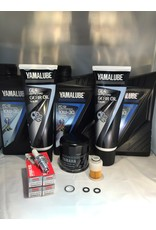 Yamaha Onderhoudsset Yamaha F60A