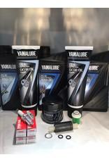 Yamaha Onderhoudsset Yamaha F60C / F60F