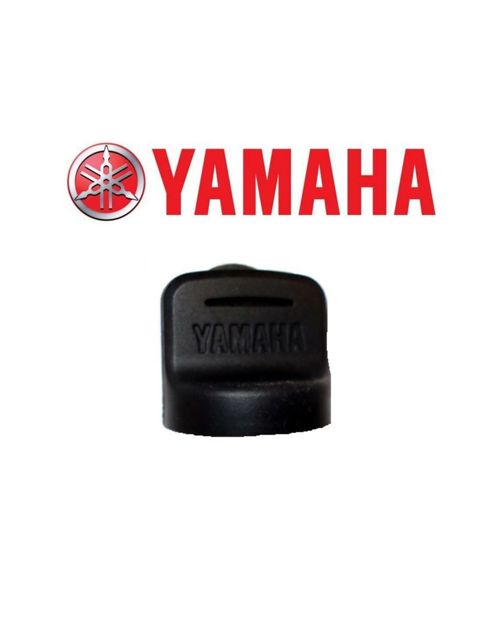 Yamaha Yamaha sleutel hoes - Nummers 400+800