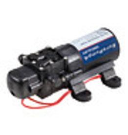 Osculati Europump 4 schoon water pomp 12V 2A