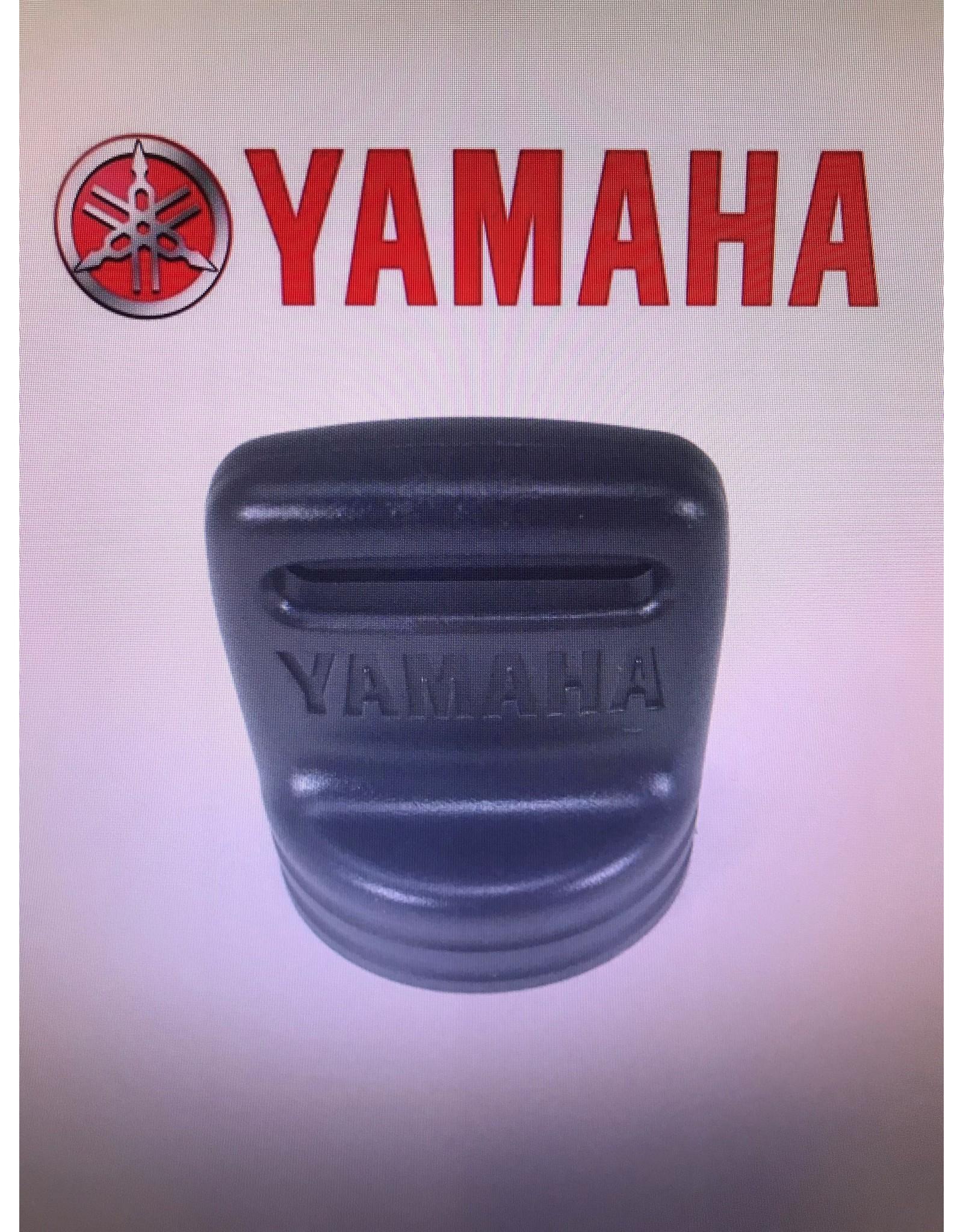 Yamaha Yamaha sleutel hoes
