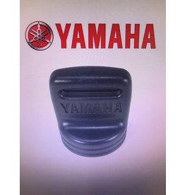 Yamaha Yamaha sleutel hoes - Nummers 300+700