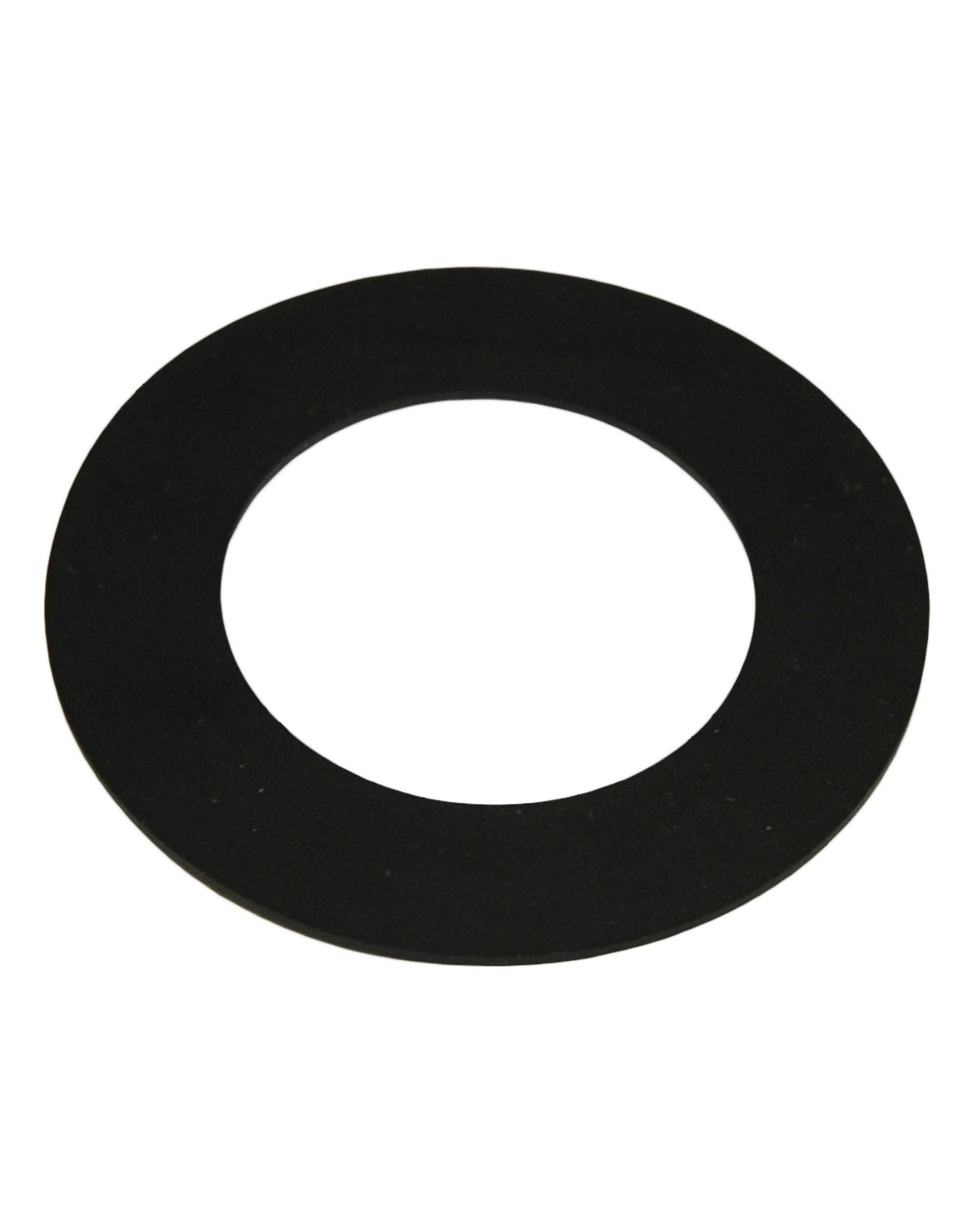 Zodiac Zodiac ventieldop ring