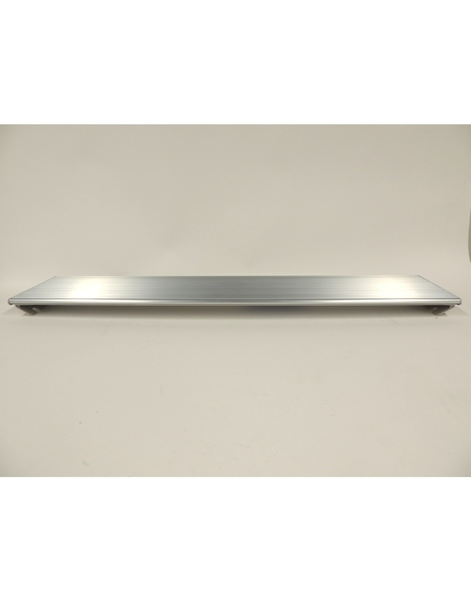 Zodiac Zitplank aluminium 95cm - Cadet ALU / AERO - 270 / 300 / 300DL RIBs