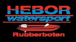 Heborshop.nl
