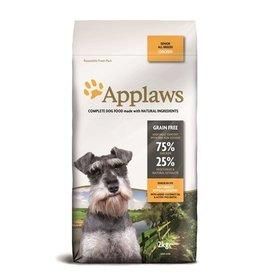 Applaws Applaws dog senior chicken