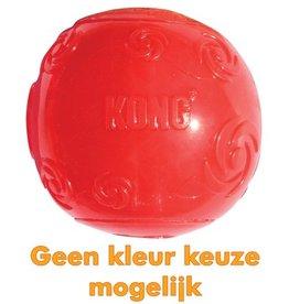 Kong Kong squeezz ball