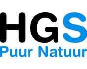 HGS Puur Natuur