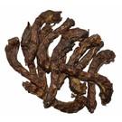 HGS Puur Natuur Eendennekken - 250 gram