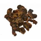 HGS Puur Natuur Kippenmaagjes - 250 gram