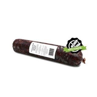 HGS Puur Natuur Premium Rund Compleet 500 gram 100% Natuurlijk Vers Vlees