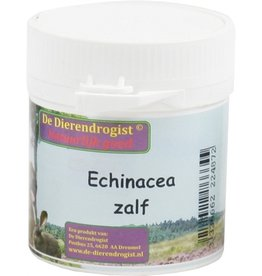 Dierendrogist Dierendrogist echinacea zalf