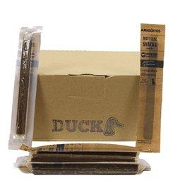Amiguitos Amiguitos dog barita sticks duck