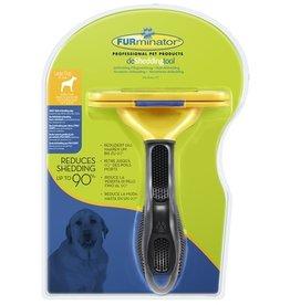 Furminator Furminator hond kortharig