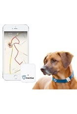 Tractive Tractive gps tracker
