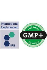 HGS Puur Natuur Premium Lam Compleet 1000 gram 100% Natuurlijk Vers Vlees