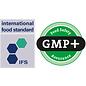 HGS Puur Natuur Premium Lam Compleet 500 gram 100% Natuurlijk Vers Vlees