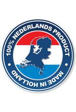 HGS Puur Natuur HGS Puur Natuur 100% Natuurlijke CBD Olie