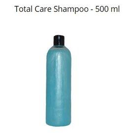 HGS Puur Natuur Total Care Natuurlijke  Honden Shampoo