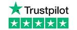 Trustpilot Review Hondgezondshop