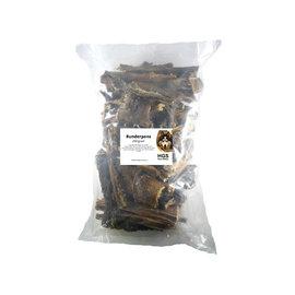 HGS Puur Natuur Runderpens - 250 gram