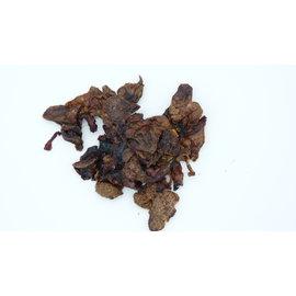 HGS Puur Natuur Konijnenlong - 100 gram