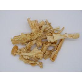 HGS Puur Natuur Lamskophuid 250 gram