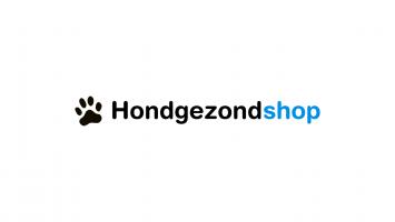 Hondgezondshop, De Gezondste Shop Voor Elke Hond! Groot of Klein