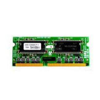 Generic 1066 1GB Refurb RAM