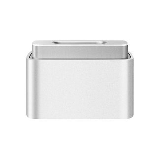 Apple MagSafe to MagSafe 2 Converter
