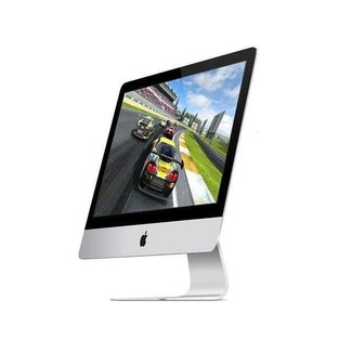Refurbished Product Sales OLD Apple iMac 21.5-inch iMac (Late 2013): 2.7GHz quad-core Intel Core i5 / 8GB / 1TB SATA