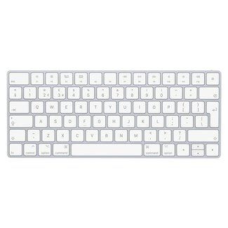 Apple Apple Magic Keyboard 2 - British English(UK) - Premium Refreshed
