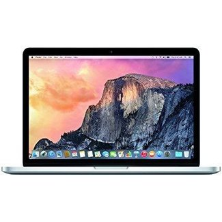 "Apple Apple MacBook Pro 13"" (Late 2012) 2.5GHz Core i5, 8GB RAM, 128GB Flash - Premium Refreshed"