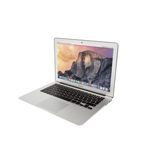 "Apple Apple MacBook Air 13.3"" (Mid 2011) - 1.8GHz Core i7 - 4 GB RAM - 256 GB Flash - Premium Refreshed"