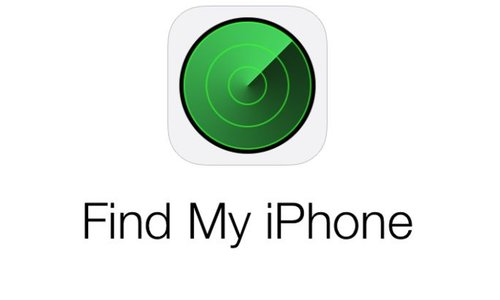 How to turn off Find My iPhone (FMiP)