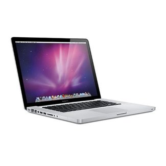 Apple Apple MacBook Pro (Early 2011) 2.2Ghz i7 / 8GB RAM / 750GB HDD - Premium Refreshed