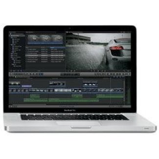 "Apple Apple MacBook Pro 15"" (Mid 2012) 2.6Ghz Core i7 / 8GB RAM / 500GB HDD - Premium Refreshed"