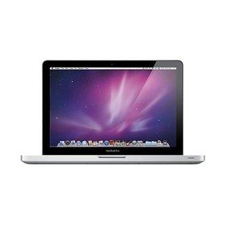 "Apple Apple MacBook Pro 13"" (Early 2011) - i5 2.3GHz Processor, - 500GB Hard Drive, - 8GB RAM, - Intel HD Graphics 3000, - macOS High Sierra, - 12 Months Warranty"
