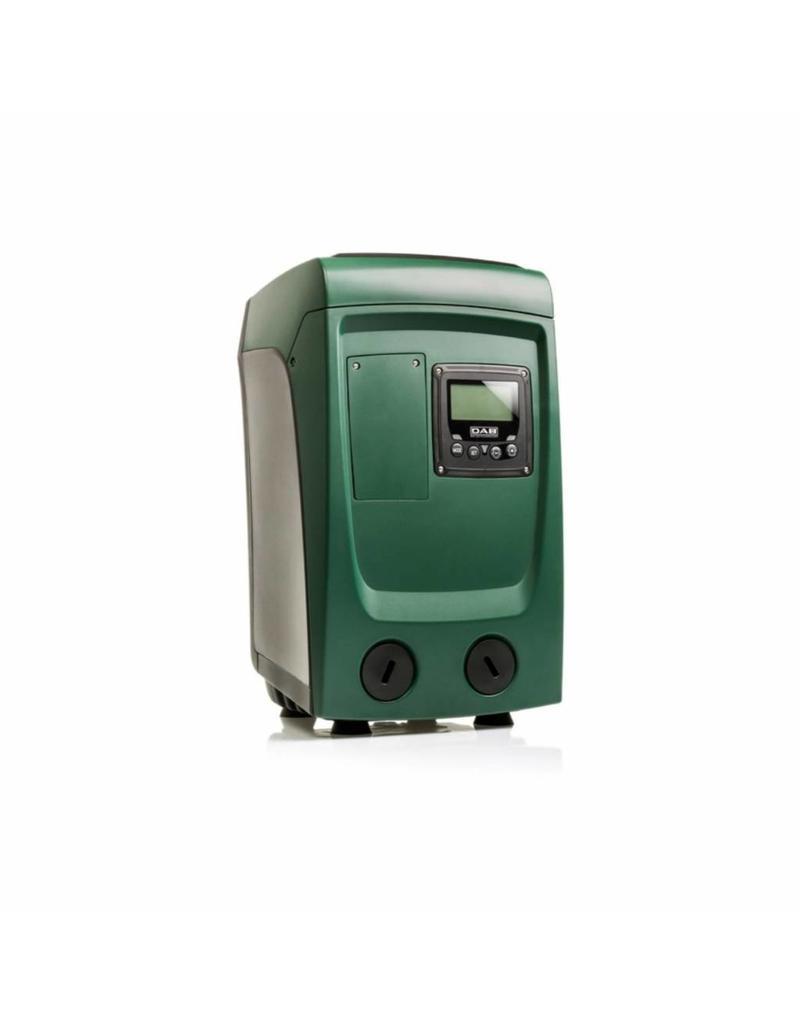 Dab Dab Easybox drukverhoger <2,5 m3/h