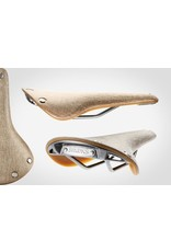 Brooks Brooks Zadel C17 Cambium Natural