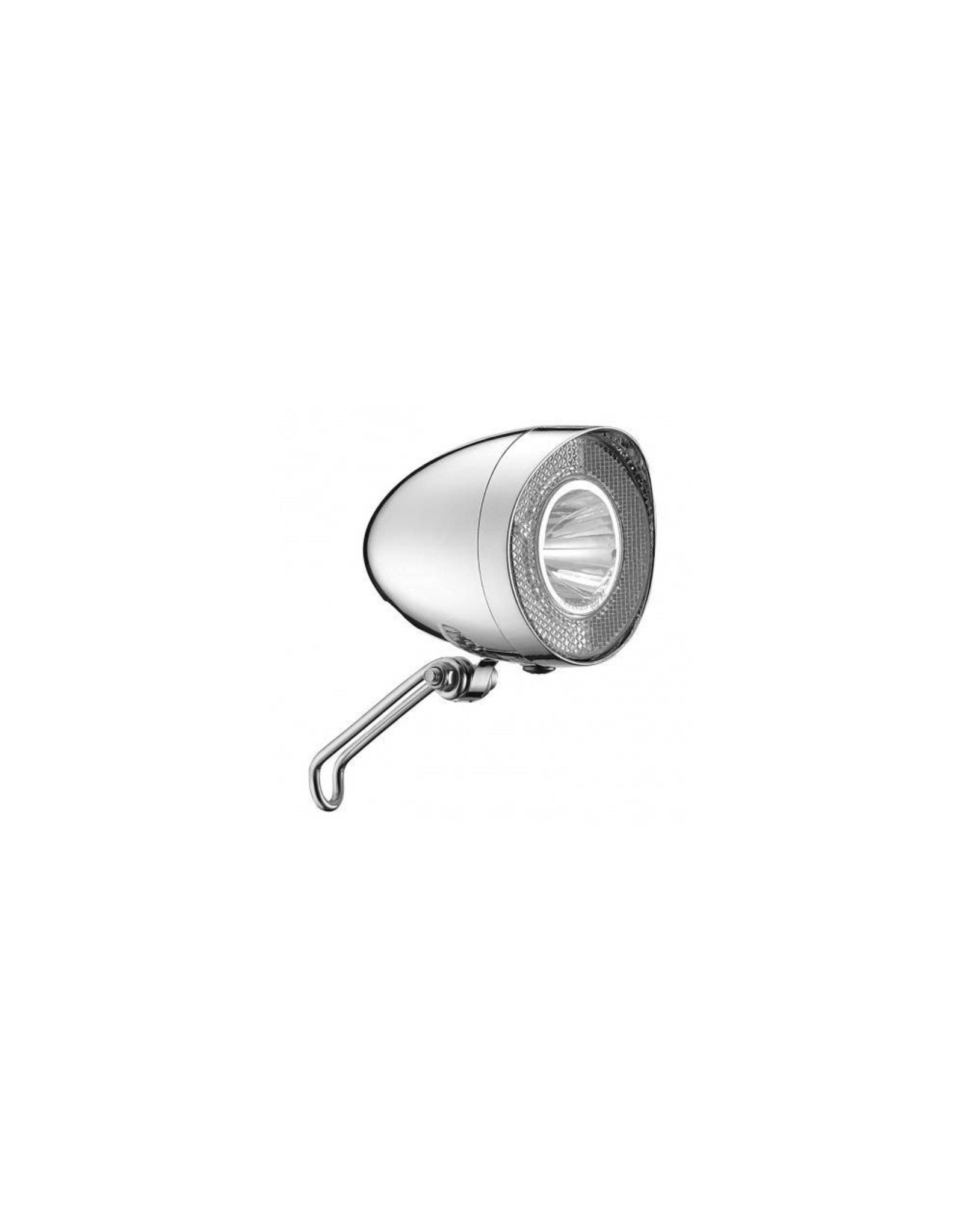 Led koplamp
